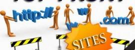 Top 100 proxy web gratuit – Liste des meilleurs proxy gratuit 2016