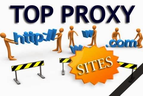 proxy internet gratuit1 Top 100 proxy web gratuit - Liste des meilleurs proxy gratuit 2018