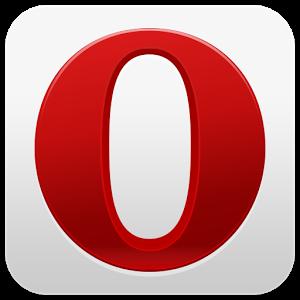 Opera Mini Handler APK 2014