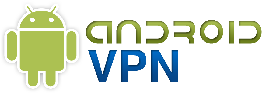 http://www.techincongo.net/wp-content/uploads/2014/11/Android-VPN.png