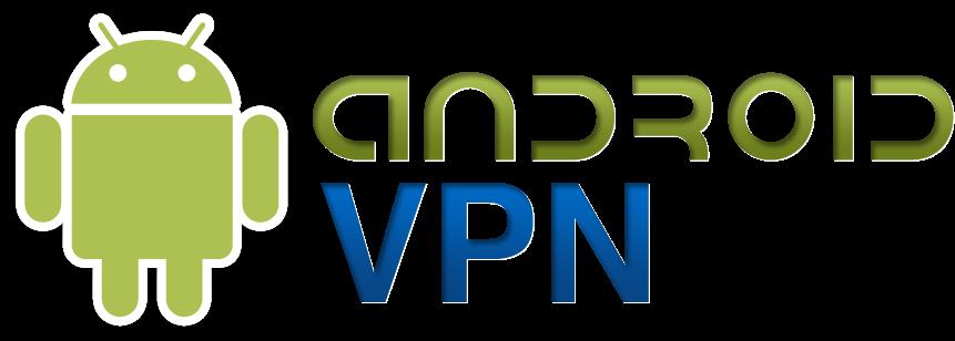 Android VPN Comment partager la connexion VPN Android avec son PC en WIFi