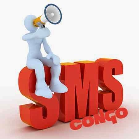Envoyer SMS Gratuitement
