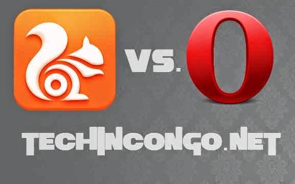 https://www.techincongo.net/wp-content/uploads/2014/12/uc-2Bvs.-2BOpera-2BMini.jpg
