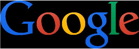 Google RDC Google à Kinshasa-RDC pour bientôt