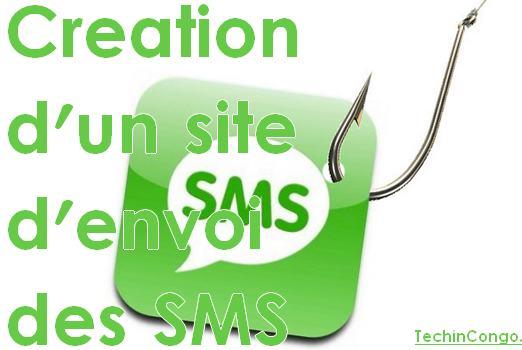 Site de rencontre payant par sms