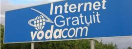 Paramètres Internet gratuit vodacom rdc 2015 avec proxy (OFFLINE )