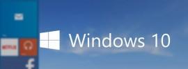 Comment installer un pilote non signé sous Windows 10 /8