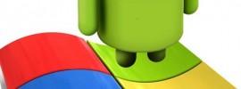 Comment lancer des apps android dans Google Chrome avec ARC Welder