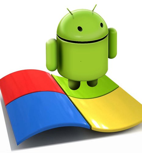 Application Android sur PC Comment lancer des apps android dans Google Chrome avec ARC Welder