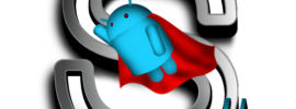 Rooter Android en flashant SuperSu.zip via Recovery