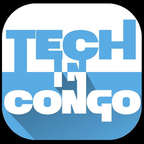 Tech in Congo