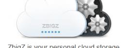 Zbigz premium : dépassez le 150kb/s de téléchargement avec un compte gratuit