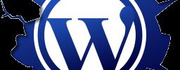 Comment installer WordPress manuellement chez n'importe quel hébergeur ( en utilisant CPANEL / FTP )