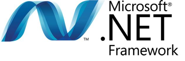 الحل النهائي لمشكله الرسالة 5.Microsoft .NET Framework للويندوز 8.1 و 10