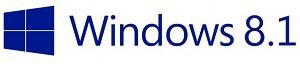 Telecharger Windows 8.1