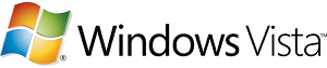 Telecharger Windows Vista