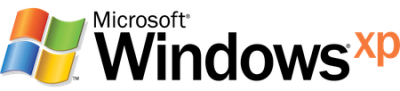 Telecharger Windows XP