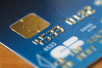 carte bancaire visa mastercard prepayee rdc