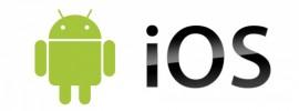 Comment transférer des fichiers de Android vers iPhone