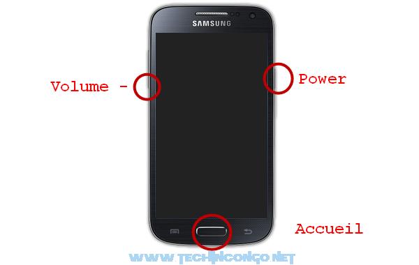 Download-Mode-sur-Samsung-Galaxy