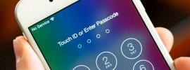Comment dévérouiller son iPhone si on a oublié son mot de passe