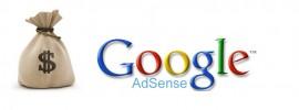 Recevoir les paiements Google Adsense par virement bancaire