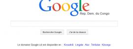 10 Astuces pour faire des Recherche Google Avancé comme un Pro