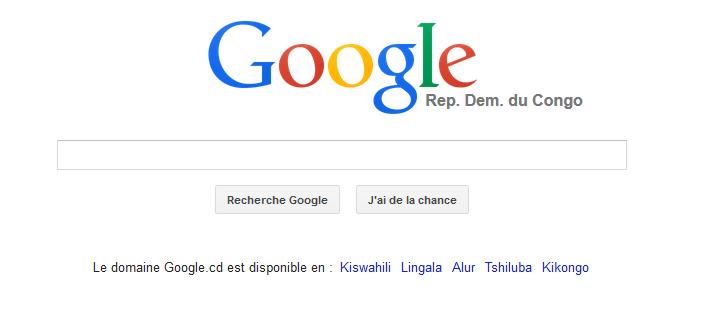 Recherche Google 10 Astuces pour faire des Recherche Google Avancé comme un Pro