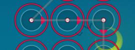 Déverrouiller schéma android oublié sans réinitialiser – 3 méthodes
