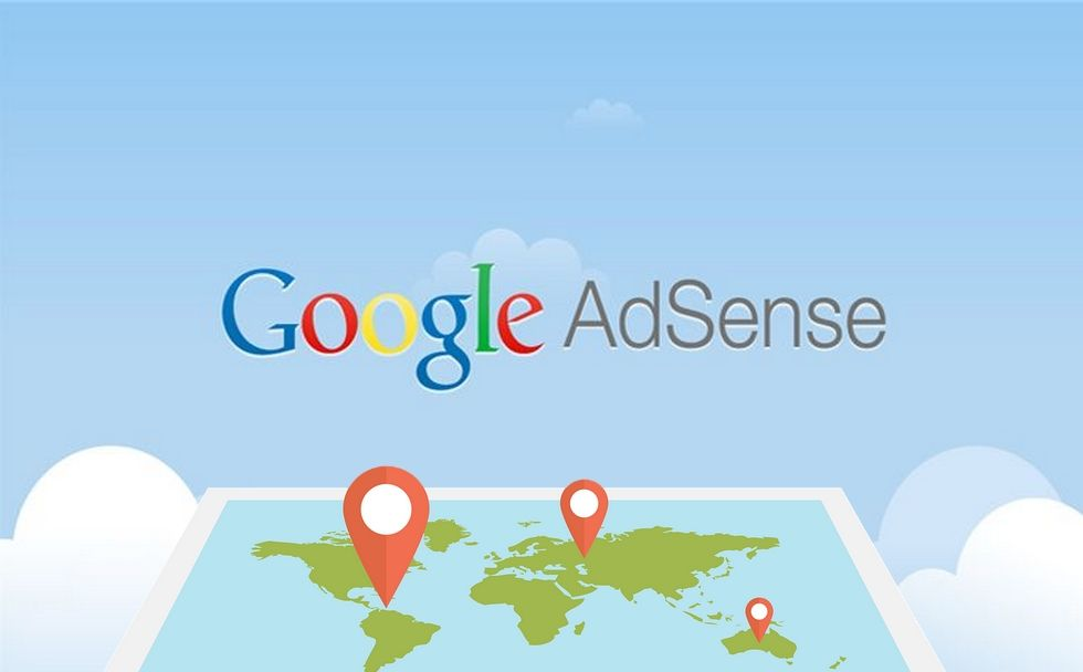 valider adresse adsense Comment valider son compte Google Adsense sans code PIN (boîte postale)