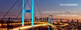 Startup Istanbul: Pourquoi les congolais doivent s'y intéresser ?