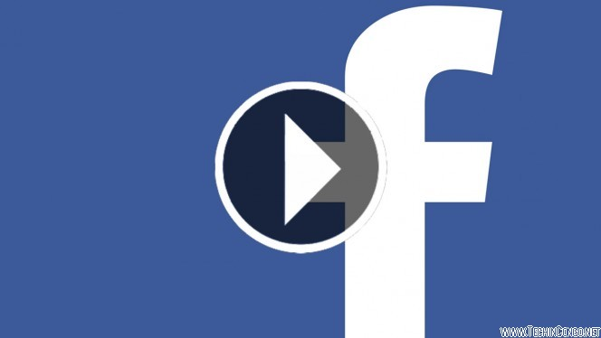 Facebook Video Comment télécharger les vidéos Facebook – 3 Methodes