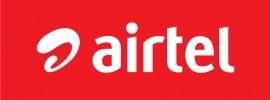 Comment ne plus perdre les unités sur Airtel RDC ?