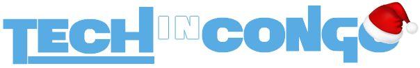 Logo Noel