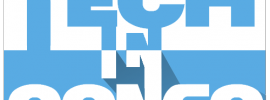 TechinCongo vous souhaite un joyeux noël : Gagnez 100Mo Airtel gratuitement