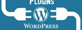 Top 13 Meilleurs Plugins WordPress indispensables (et gratuit) pour un blog