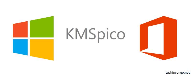 KMSpico final