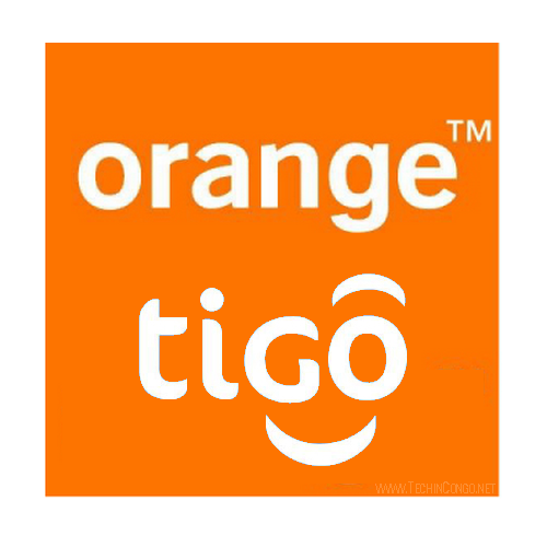 Orange achete Tigo RDC