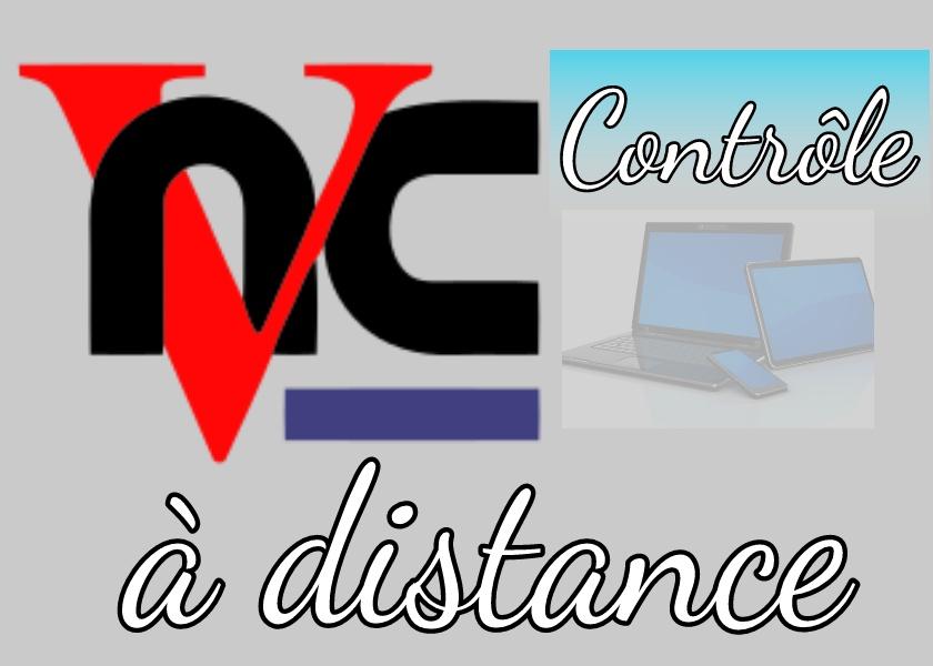 img 20160425 230559 Contrôler un Ordinateur à distance depuis un Smartphone