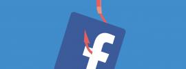 Pirater un compte Facebook avec du Phishing et se proteger