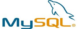 2 méthodes pour importer une base des données mySQL