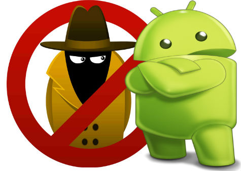 pirater android Comment espionner les SMS, Appels, WhatsApp d'un smartphone Android