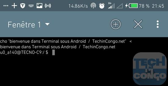 terminal-emulator-android