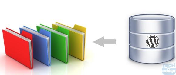 base-de-donnees-wordpress