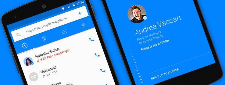 Facebook Hello Comment identifier un appel inconnu et savoir qui vous appelle