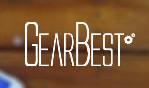 GearBest achat en chine Gearbest Livraison avis : Comment acheter sur Gearbest en 2017
