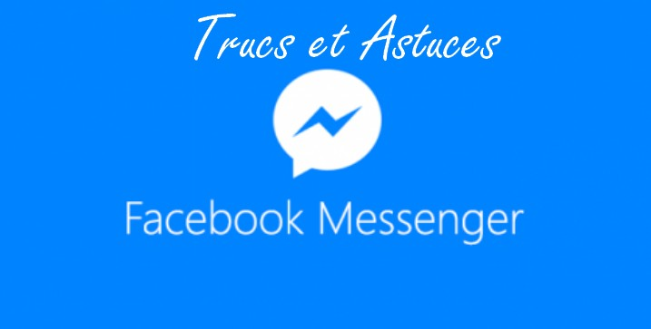 facebook-messenger-astuces