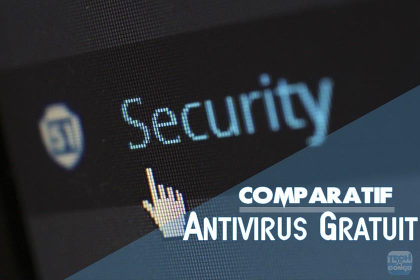 antivirus mac gratuit