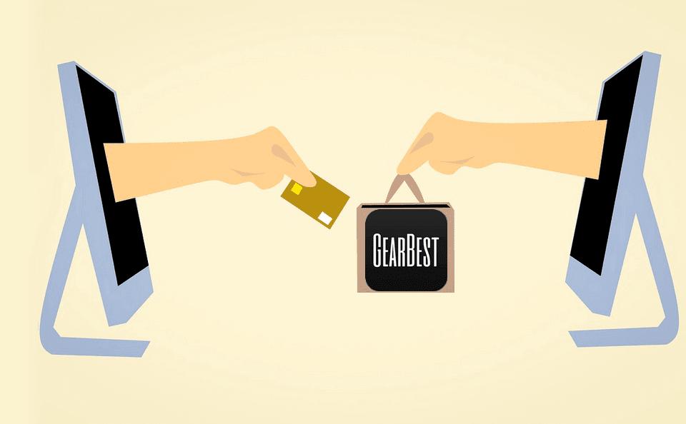 gearbest shopping Gearbest Livraison avis : Comment acheter sur Gearbest en 2018