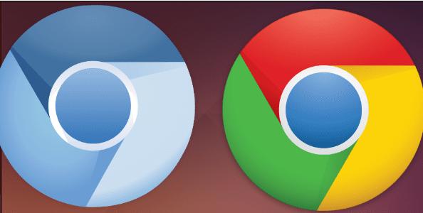 Chromium Vs Google Chrome Chromium Vs Google Chrome: Quelle est la différence ?